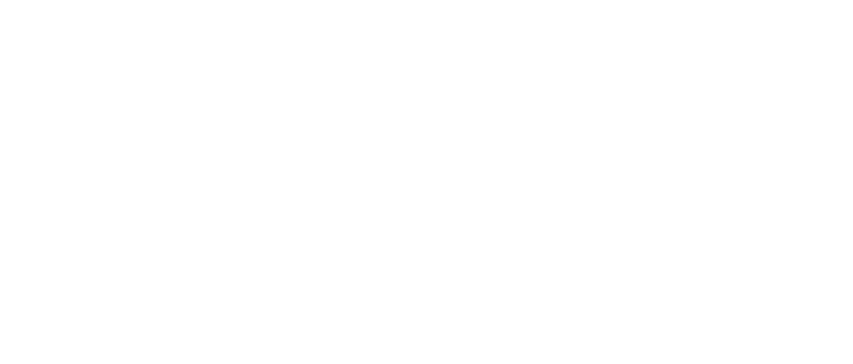 North Atlantic Jazz Alliance